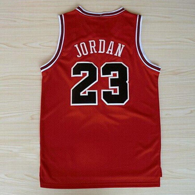 77d82b4c448b jordan basket shirt