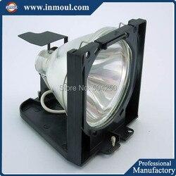 Wymiana lampy projektora POA-LMP24 dla Sanyo PLC-XP17/PLC-XP17E/PLC-XP17N/PLC-XP18/PLC-XP18E/PLC-XP18N/PLC-XP20