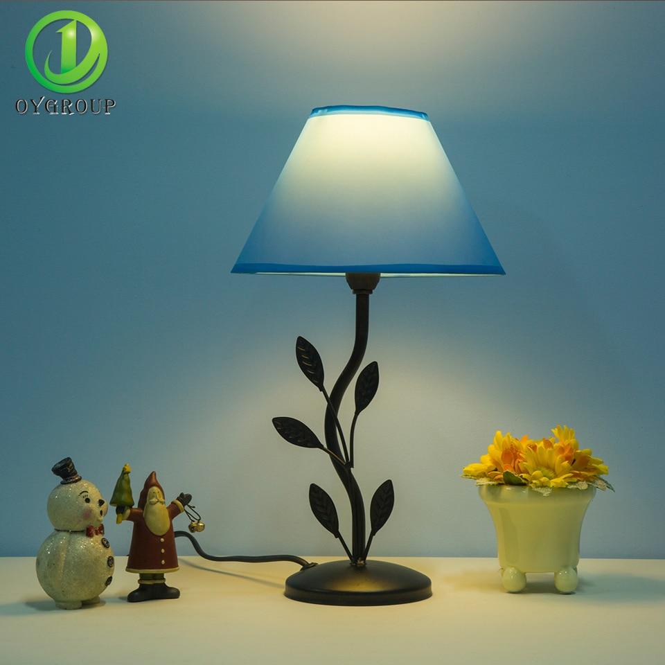 Decorative Desk Lamps online get cheap decorative desk lamp -aliexpress   alibaba group
