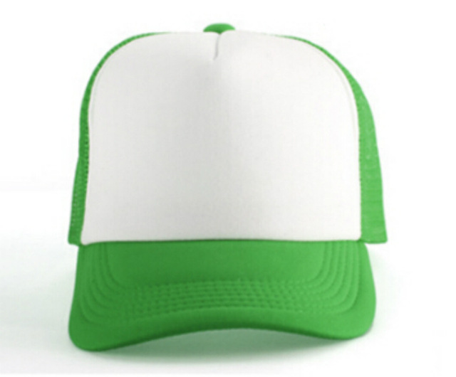 245e65c37c018 Factory Price! Free Custom LOGO Design Cheap 100% Polyester Men Women  Baseball Cap Blank Mesh Adjustable Baseball Hat