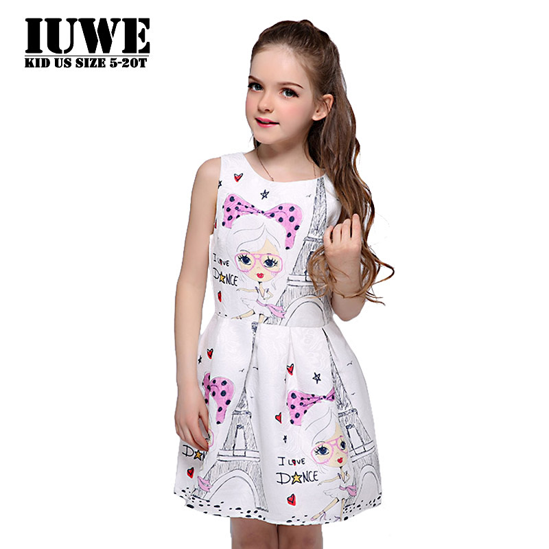 From girls? beach dresses designed for fun in the sun, to summer dresses that go from casual picnic to formal party, Pink Princess offers girls? summer dresses that will rise to the occasion, delight your little one, and suit every budget.