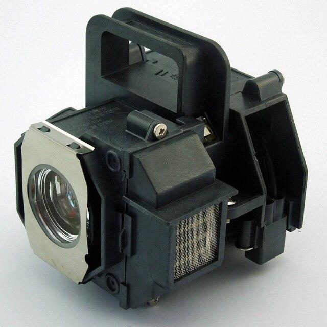 Оригинальная лампа проектора ELPLP49 для EPSON EH-TW4400 / PowerLite 6500UB / PowerLite 8500UB / PowerLite 8700UB / EH-TW3600
