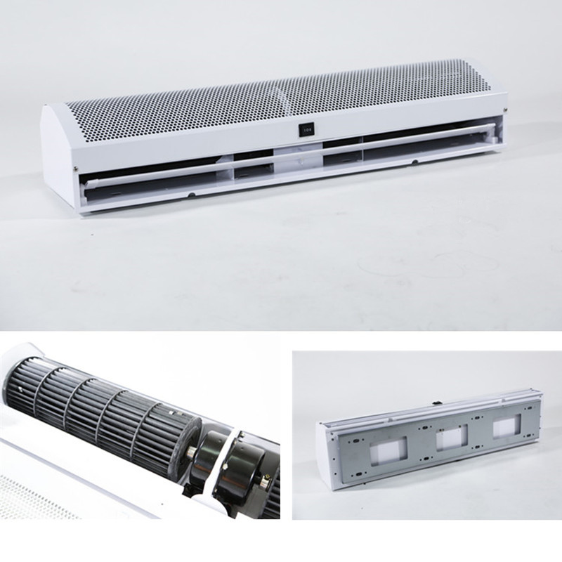 220V 1200mm AU/NZ Metal Case Air Curtain for Indoor Grow Tent-in Blowers from Tools on Aliexpress.com | Alibaba Group  sc 1 st  AliExpress.com & 220V 1200mm AU/NZ Metal Case Air Curtain for Indoor Grow Tent-in ...