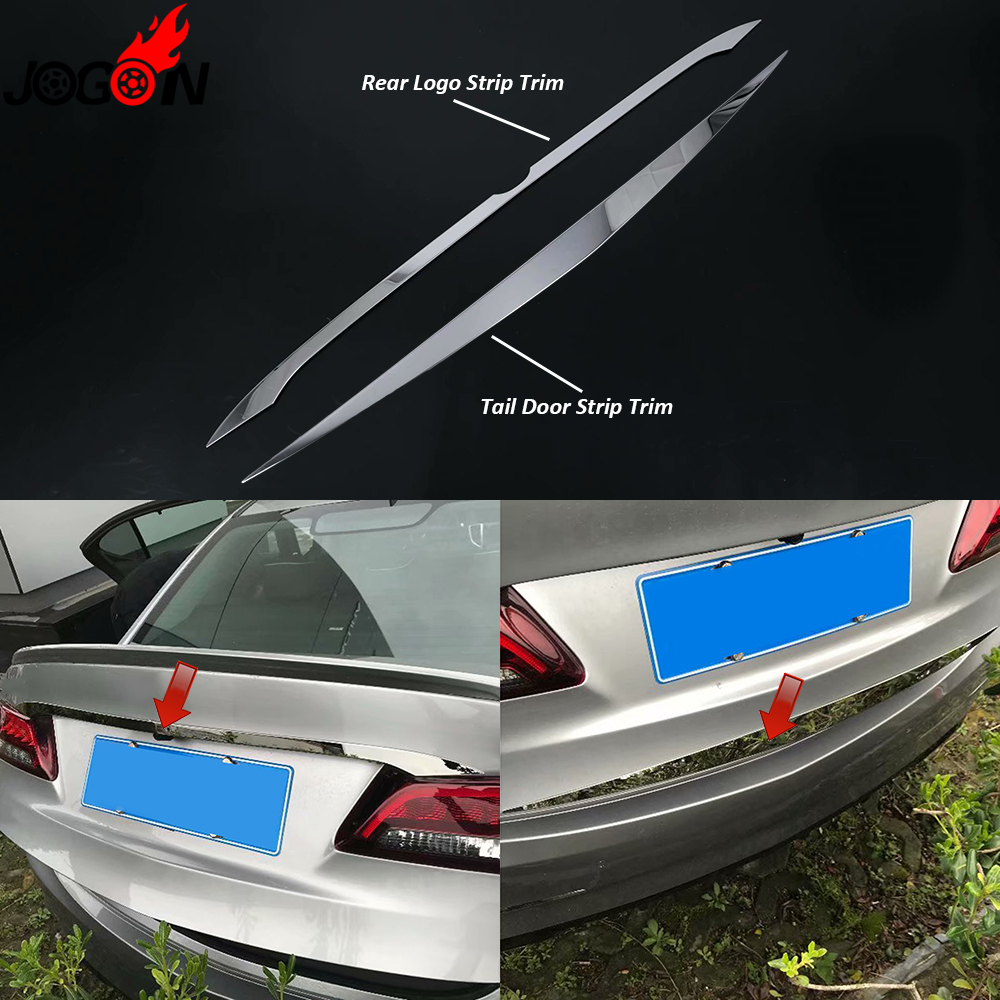 Aliexpress.com : Buy Stainless Steel For Acura TLX 2018