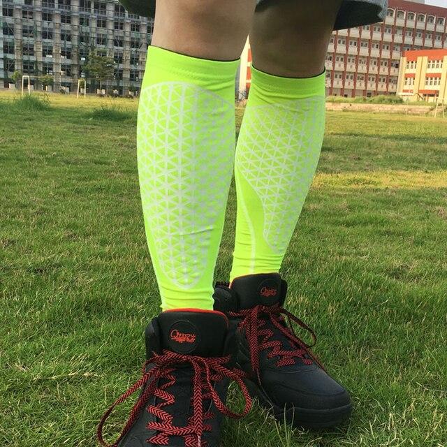Compression Leg Sleeve  4