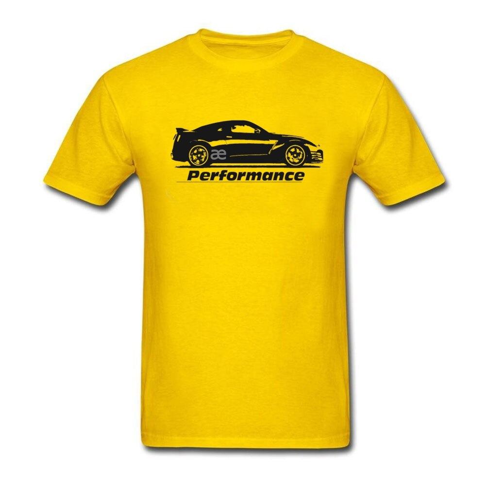 Popular Ae Shirts Buy Cheap Ae Shirts Lots From China Ae
