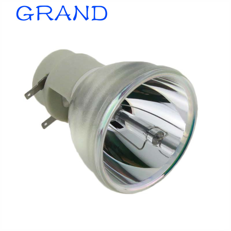 Free Shipping MC.JKL11.001 Projector Bare Lamp Bulb P-VIP190W/0.8 E20.9 For ACER X112H/X122 Projector