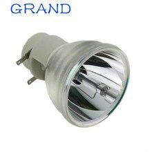 цена на Free Shipping MC.JKL11.001 Projector bare Lamp bulb P-VIP190W/0.8 E20.9 for ACER X112H/X122 Projector