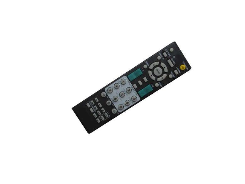 Remote Control For INTEGRA RC-683M DTR-5.8 RC-676M DTM-5.9 ADD AV A/V Receiver