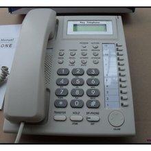 Хорошее качество телефон для ключей/функциональный телефон/телефон для ключей/для системы PBX/PABX KPH201