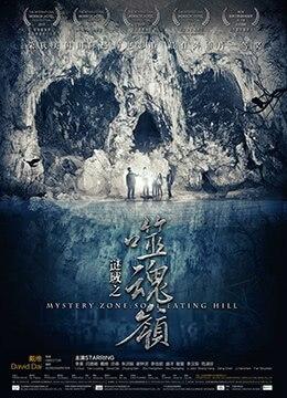 《谜域之噬魂岭》2017年中国大陆悬疑,惊悚,冒险电影在线观看