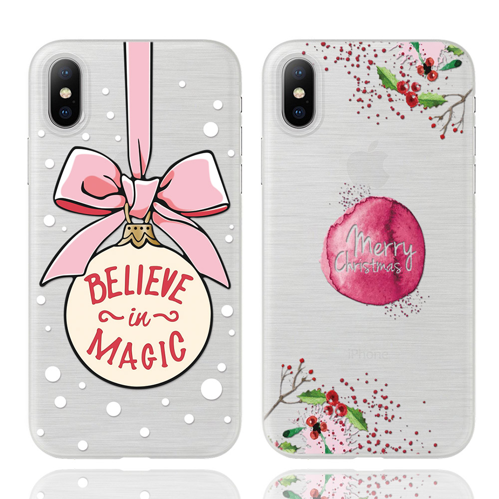 AKI Embroidery Phone Case for iPhone 7 8 Plus Case Luxury Lace ...