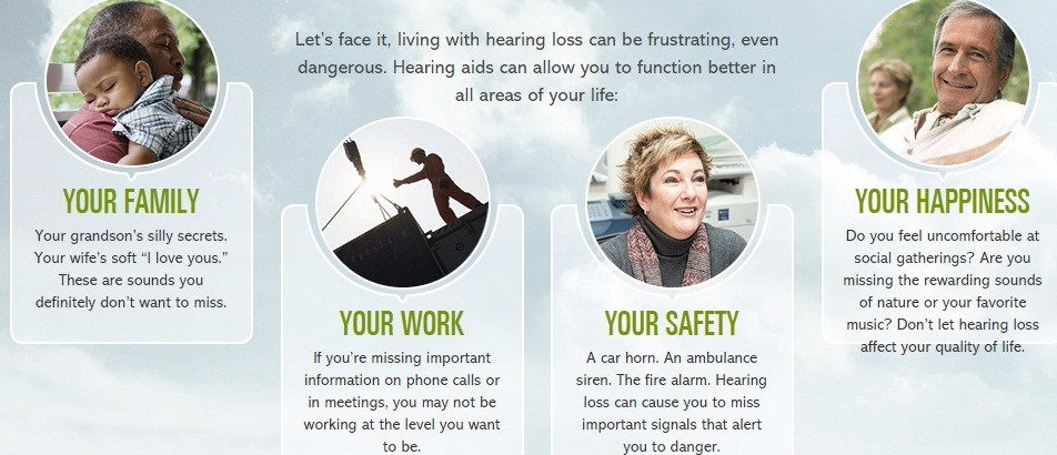 S-12A Invisible Deaf Headphone Hearing Aides CIC Latest balanced CE,FDA approved free shipping