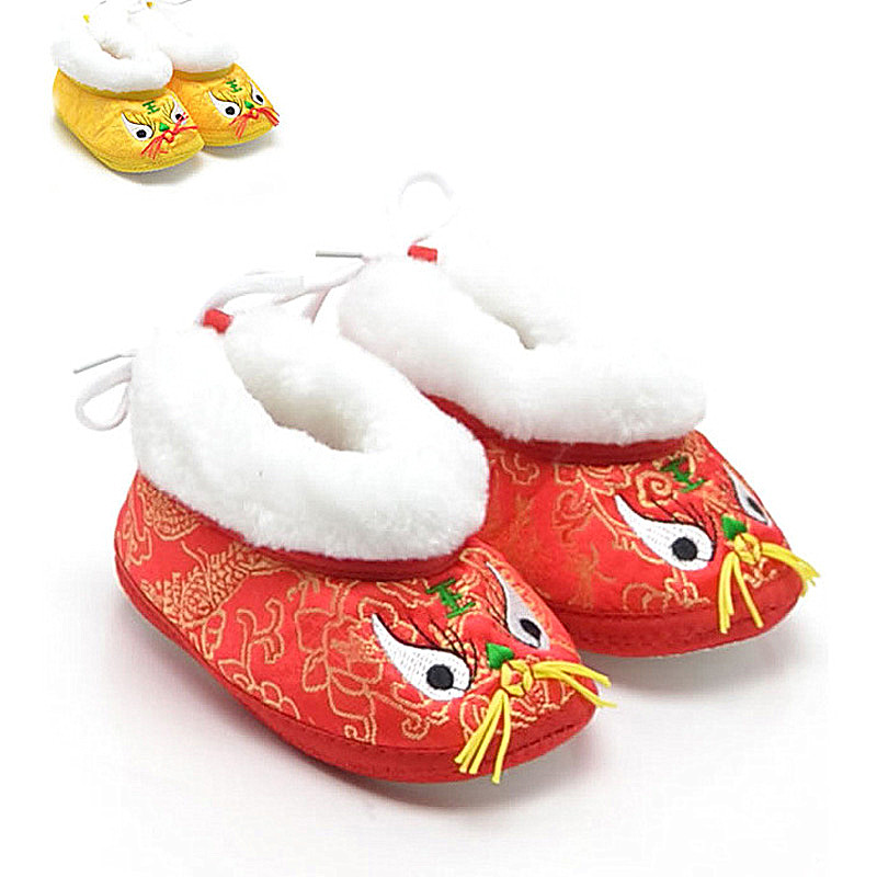 Popular Chinese Baby Shoes Buy Cheap Chinese Baby Shoes