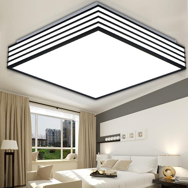 Modern brief elegant stripe acrylic design led ceiling light lamp modern brief elegant stripe acrylic design led ceiling light lamp hotel and home use aloadofball Image collections