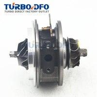 KKK turbo BV50 53049880084 turbocompresor cartucho 28200-4X910 Chra 53049880063  53049700072 para el Carnaval de KIA II 2 9 CRDi J3 CR