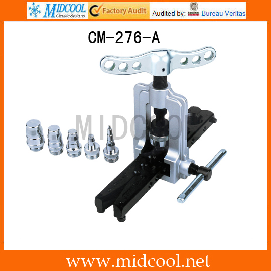 Item Name   45 Patent Extrusion Type Flaring&Swaging Tools CM-276-A no name 10 кг замок гайка