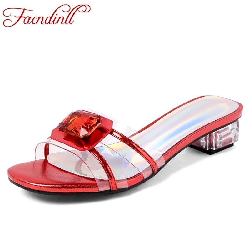 new summer women med heels sandals shoes woman rhinestone gladiator sandals women dress party casual shoes res silver size 34-39 phyanic 2017 summer gladiator sandals straw platform creepers silver shoes woman buckle casual women flats shoes phy4046