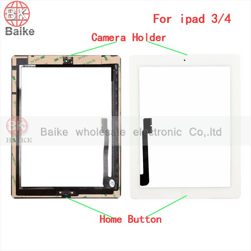 apple-ipad-3-digitizer-tou
