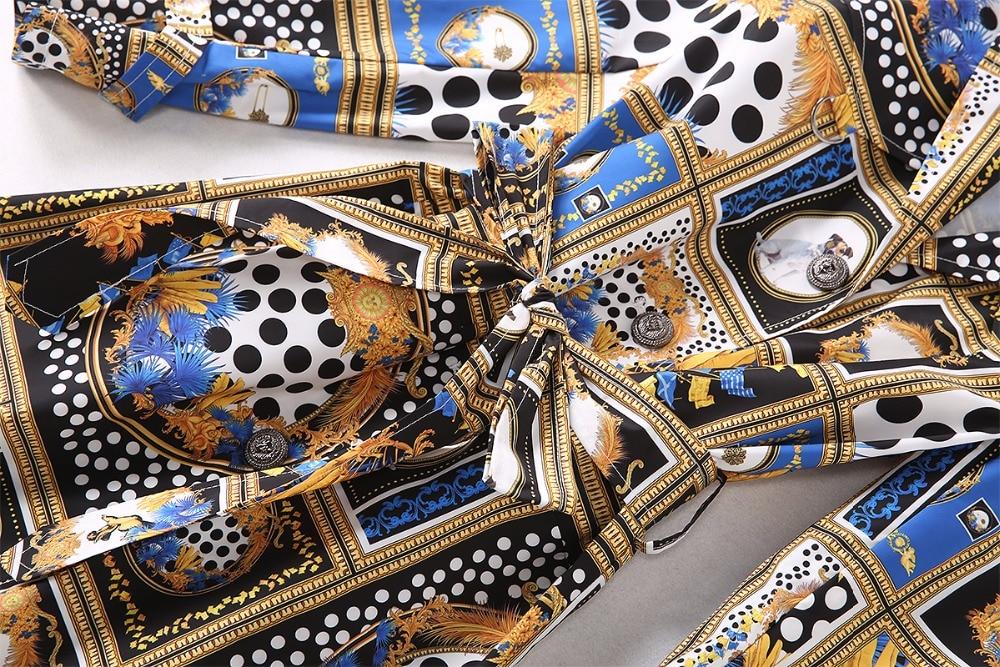 Boutonnage Rabattu Longues Manteau La Personnalisé Long Femmes Taille Qualité Robe À Plus Haute Tranchée Manches Élégant Simple Col Vintage FqqavAw