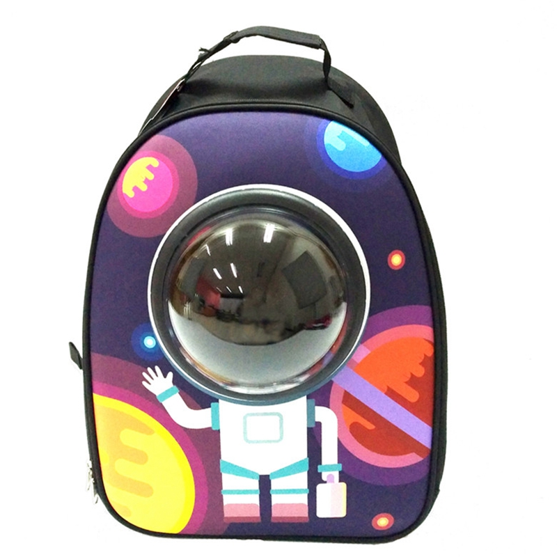 space-casual-cute-pet-dog-cat-travel-bag-backpack-puppy-carrier-outdoor-small-animals-cats-carrying-yorkshire-little-transport