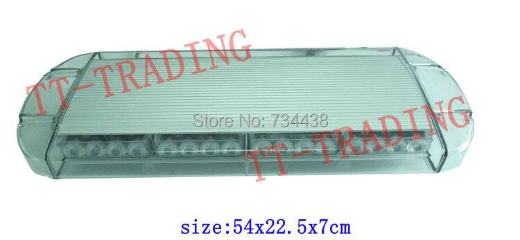 TT-1137-10X4LED-2