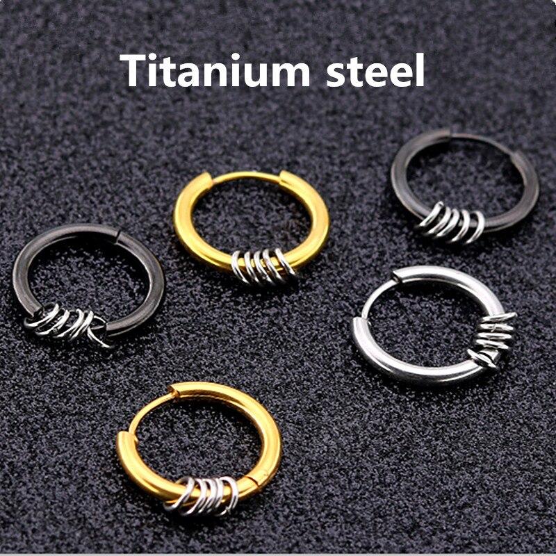 925 Sterling Silver Plating Women/'s Fashion Hollow Boule Disco Boucles d/'oreilles pendantes