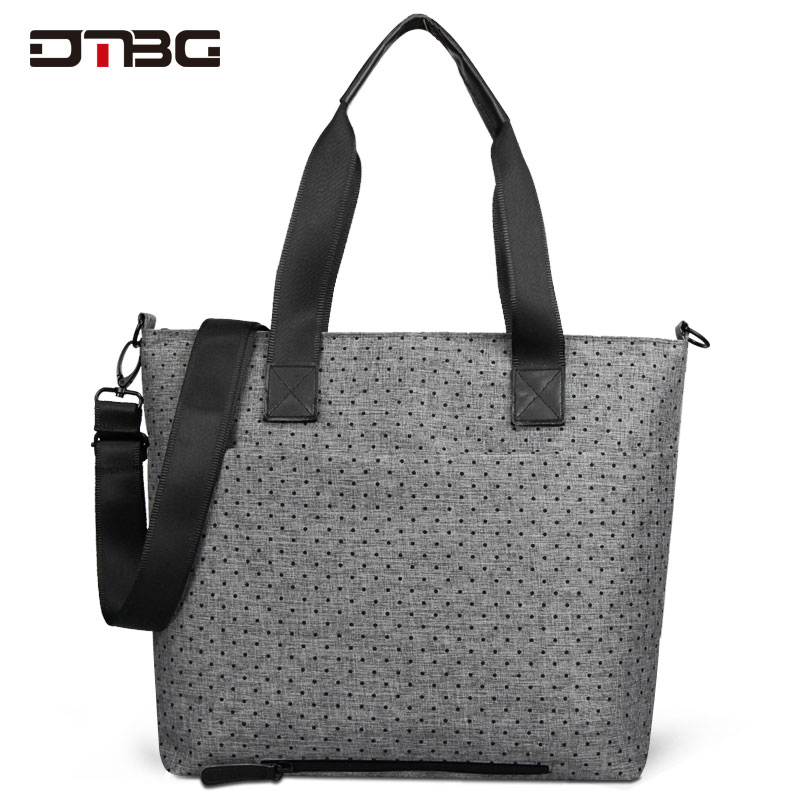 DTBG Women Laptop Bag 15.6