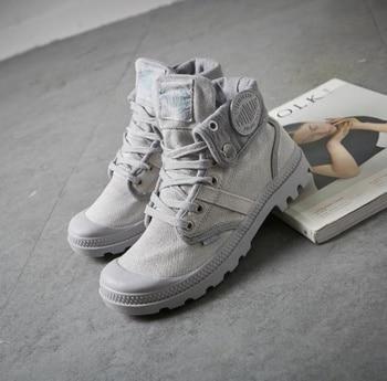 Autumn new spring summer Men's casual shoes breathable fashion men canvas shoes man flats Eur size 39-44