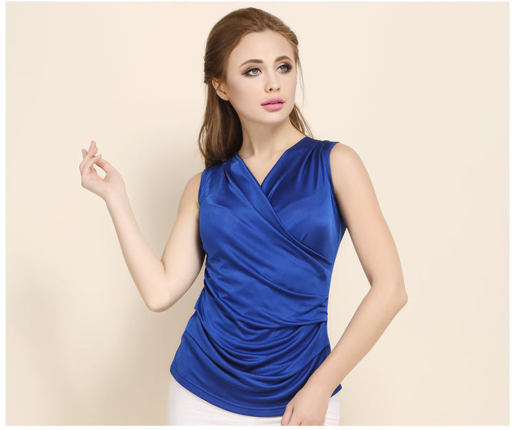 Silk Aditif.co.in New Discount 9