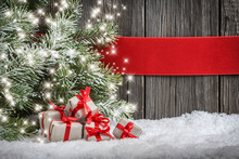 7X5ft Christmas theme Photography Backdrops Prop Photo Studio Background TTWO-8049
