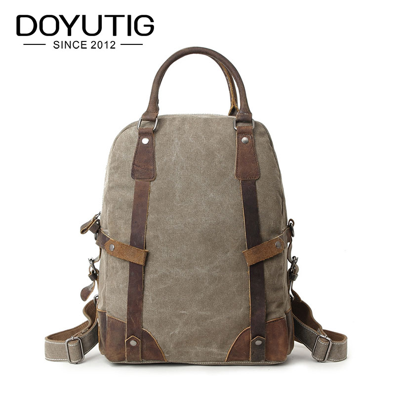 Fashional Men Blue Canvas Backpack Huge Travel School Shoulder Computer Backpacking Hot Sale Male Functional Versatile Bags H012Fashional Men Blue Canvas Backpack Huge Travel School Shoulder Computer Backpacking Hot Sale Male Functional Versatile Bags H012