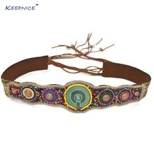 Gypsy Bronze Vintage Turkish Bohemian Shimmy Retro Belt Dance Body Chains Ethnic Sash Belt Belly Chain Dresses Skirt Waist Belts