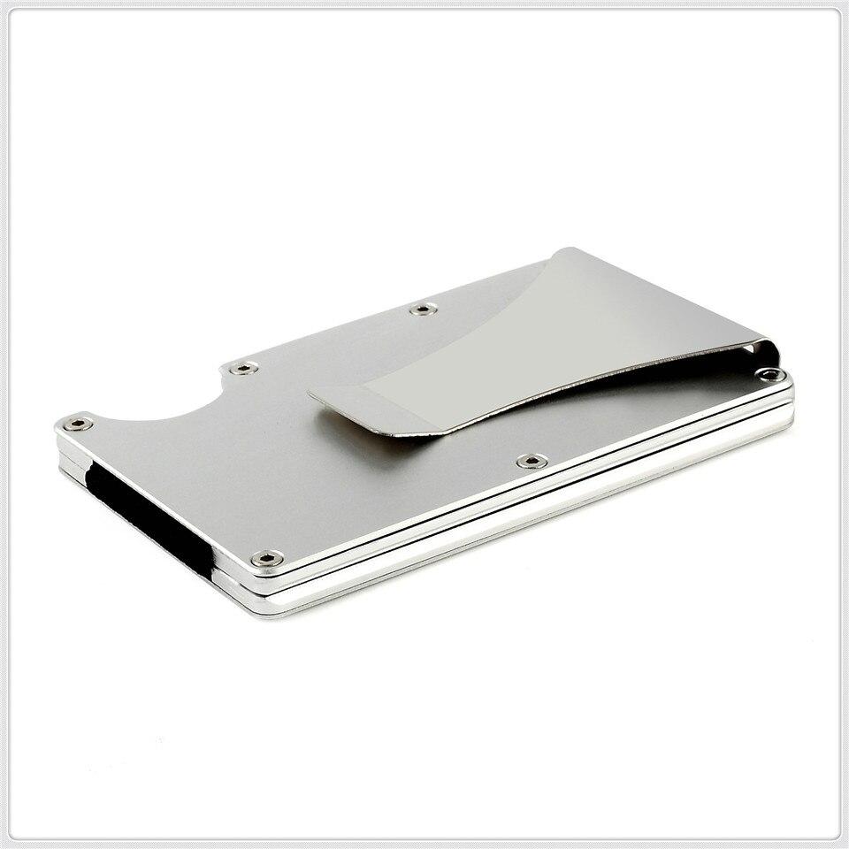 Card Holder D7