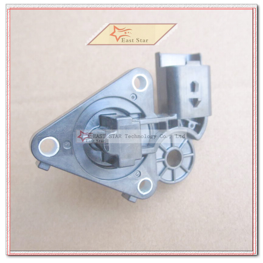 Turbo CHRA Cartridge CITROËN C-Elysée 1.6 HDi 8V 92 cv 1.6 HDi 8V FAP 92 cv