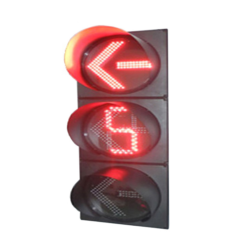 traffic signal control system traffic lamp led traffic light mb barbell 5кг