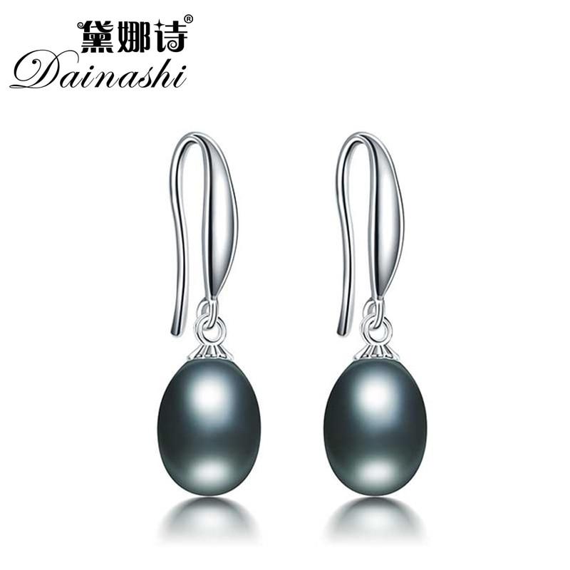 earring011