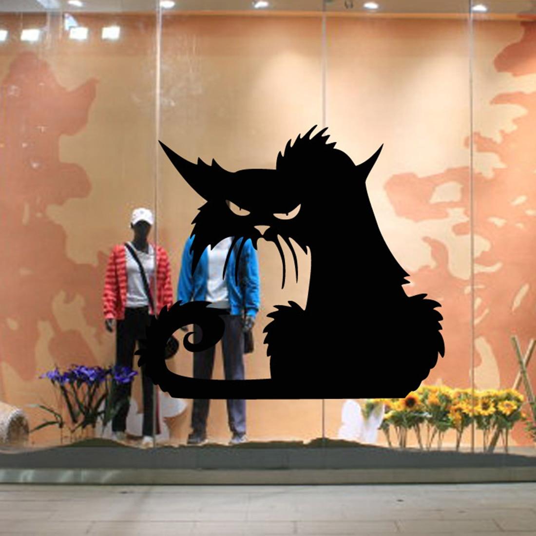 Zwart glas muur koop goedkope zwart glas muur loten van chinese ...