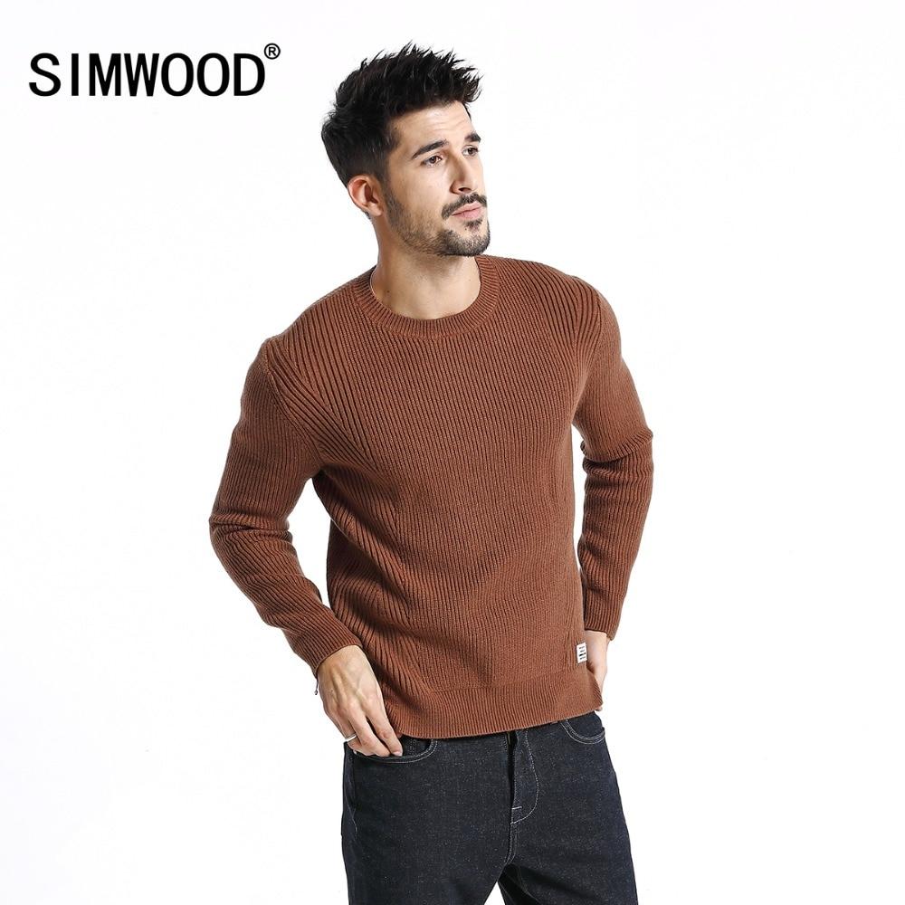 New 2018 casual autumn men s jacket brand Tace Shark coats wind breaker business chaquetas hombre