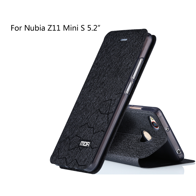 questions zte nubia z11 mini s aliexpress video not