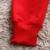 2 Unidades Set Mujeres 2016 Primavera Nuevo Estilo Traje Del Chándal de Las Mujeres Rose Lentejuelas Trajes Pantalón Elegantes Pantalones Casuales Conjuntos
