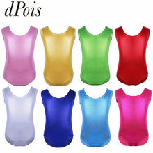 90667b039 High Quality Shiny Gymnastics Leotards-Buy Cheap Shiny Gymnastics ...