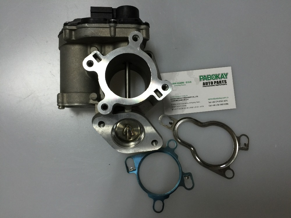 ФОТО For Renault Trafic Mk2 dCi 115 2001-15 EGR Valve 8200327004 8200691292 8200693739 8200797706 1495600Q1 A 8200327011 H 8200327011