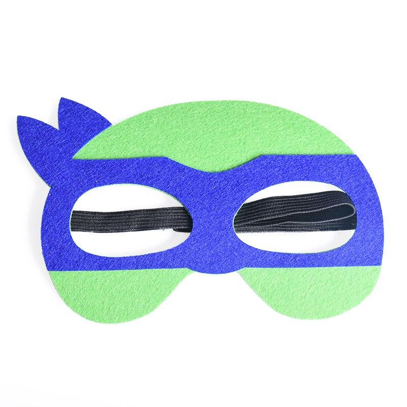 можете картинка маски черепашки первом курсе