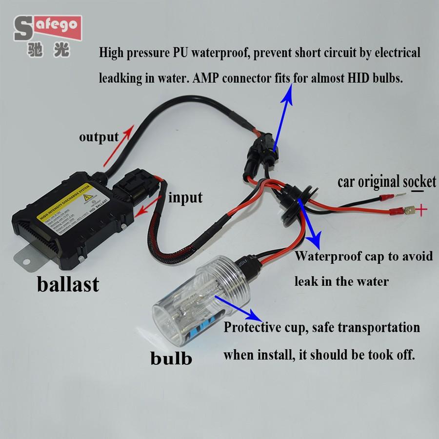 9-HKD1255-D05-install