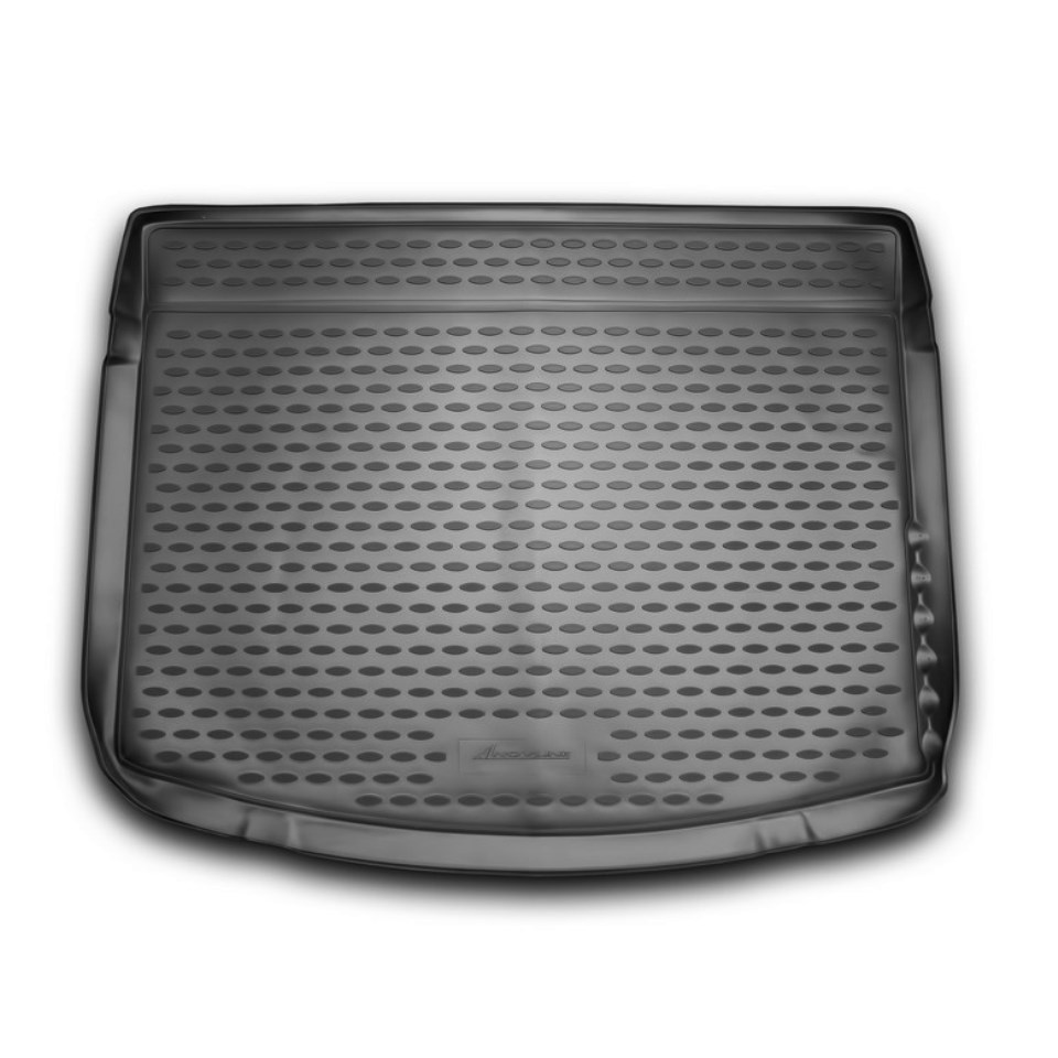 цена на Car trunk mat for Toyota Auris 2013-2018 2-generation Element NLC4858B11