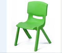 Super Dealer Hign Quality Plastic Baby Chair Tabourer Child Furniture Baby Small Stool Kids Furnture In
