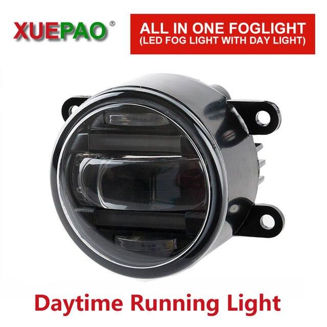 US $82.88 |XUEPAO for Renault megane 3.5