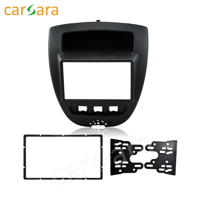 online get cheap peugeot 107 stereo -aliexpress   alibaba group