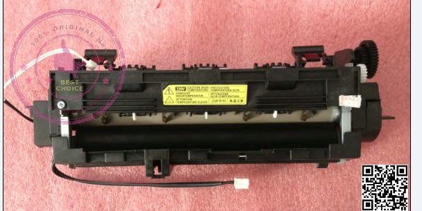 ФОТО SCX 4521HS 4521NS 4321HS 4321NS fuser unit  fuser assembly 220V original new